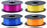 PLA 3D Printer Filament for Rapid Prototype 3D Printer