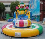 Cheer Amusement Rotating Clown CH-II130202
