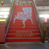 Stair Sticker, Floor Sticker (BC-049)