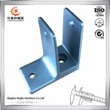 OEM Stainless Steel Precision Investment Casting