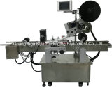 Single Side / Flat Surface Self-Adhesive Label Machinery