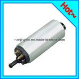 Auto Car Parts Fuel Pump for BMW 16146768357