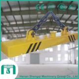Electromagnet for Steel Industrial Company Lifting Electric Magnet