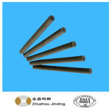 Carbide Tool Rod, Solid Carbide Rod Blank, Cemented Carbide Rods