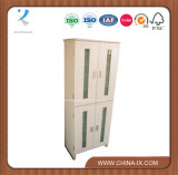 Wooden Shoe Cabinet for Home Decoration