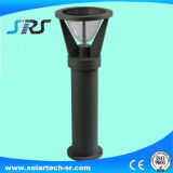 Outdoor Solar LED Lawn Light (YZY-CP-010A)