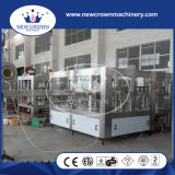 Automatic Soft Drink Filling Machine / Soda Water Filling Machine