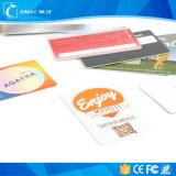 Lf/Hf/UHF Chip RFID Access Control Em4100 Em4102 Proximity Card