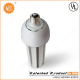 Dust-Proof and Insect Resistant LED Light Corn Bulb 60W