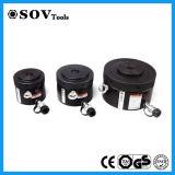 Sov Clp Series Single Acting Lock Nut Cylinders