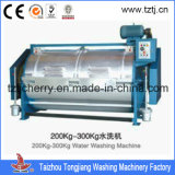 Professional 10kg to 300kg Industrial Washing Machine CE SGS Audited