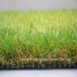 Landscape Artificial Lawn Kids Love Synthetic Turf (LS)