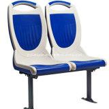 New Plastic Bus Seat of City Bus