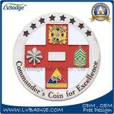 Promotion Coin Gift / Souvenir Coin Gift