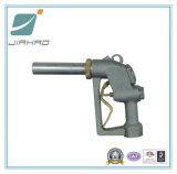 """1.5"""" Mass Flow Manual Fuel Injector Nozzle for Diesel Gasoline Kerosene"""