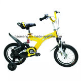 Promotional Balance Bike Children Bike for Kids