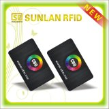 Sunlanrfid Business Card Membership Card Key Card with Good Quality