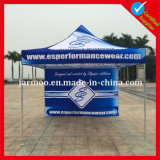 Advertising Trade Show Folding Tent