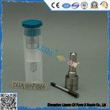 Dlla150p1566 Common Rail Fuel Spray Nozzle Dlla 150 P 1566, Erikc Bico Diesel Nozzle 0445120074 (0445120138) 0445120139