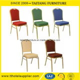 Cheap Dining Chairs Wholesale Price for Banquet