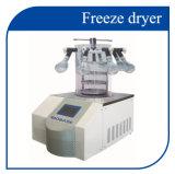 Biobase -55c Vacuum Freeze Dryer Bk-Fd10PT