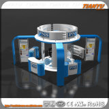 M Series Modular Trade Show Booth Design