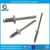 Good Quality Open End Aluminium Steel Blind Rivet
