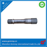 Shaft 195-13-11654 for D355A-3 Spare Parts
