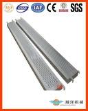 Cuplock Scaffold System-Steel Board (CS-SB)
