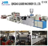 PVC Sheet Production Line/Sheet Producing Line
