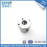 Aluminum CNC Turning Part / Components (LM-0528K)