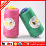 More 6 Years No Complaint Sew Good Polyester Thread