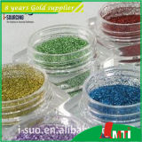 New Type Colorful Nail Art Glitter Now Big Sale