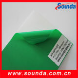 Lower Price 120g Self Adhesive Color Vinyl