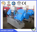 Metal Band Sawing Machine