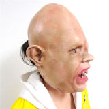 New Latex Rubber Masks/ Costume Halloween The Walking Dead Mask