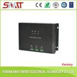 Snat Factory 48V 80A Renewable PWM Solar Controller