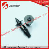 SMT Sumsung Cp45 Cn020 Nozzel with Wholesale Price