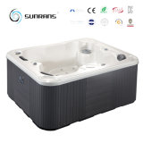 New Arrival Strong Portable SPA and Hot Tubs