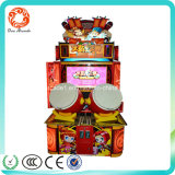 Product Key Master Drum in The Three Kingdoms Game Music Machine