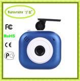 Dashboard Dash Cam Mini Video Camera