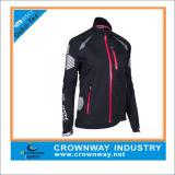 Trendy Sport Insulated Casual Waterproof Jacket for Women