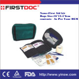 Medical Supply First Aid Kit/Emergency Kit/Car First Aid Kit/