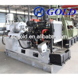 Best Selling! ! ! Competitive Core Drilling Machine in Soil Boring for Sale