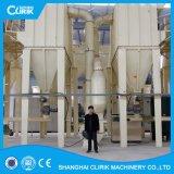 Clirik Fine Grinding Powder Mill for Sale