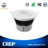 12W LED Downlight with Dia90mm (CPS-TD-X10W-61)