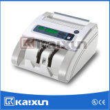 UV Mg Function with LED Display of Money Counter