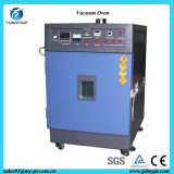 High Precision Lab High Temperature Vacuum Drying Oven
