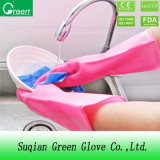 Selling Products Window Cleaning PVC Gloves