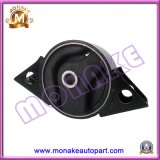 Advanced Rubber Parts Engine Bracket for Nissan Infiniti (11320-2J210)